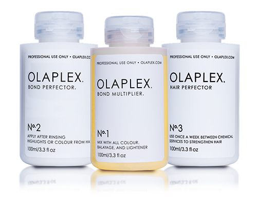 three-bottle-olaplex